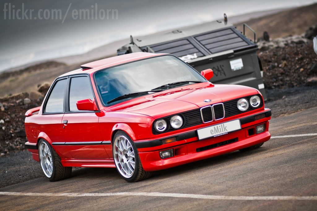 ac schnizter the bmw e30 site pictures and videos. Black Bedroom Furniture Sets. Home Design Ideas