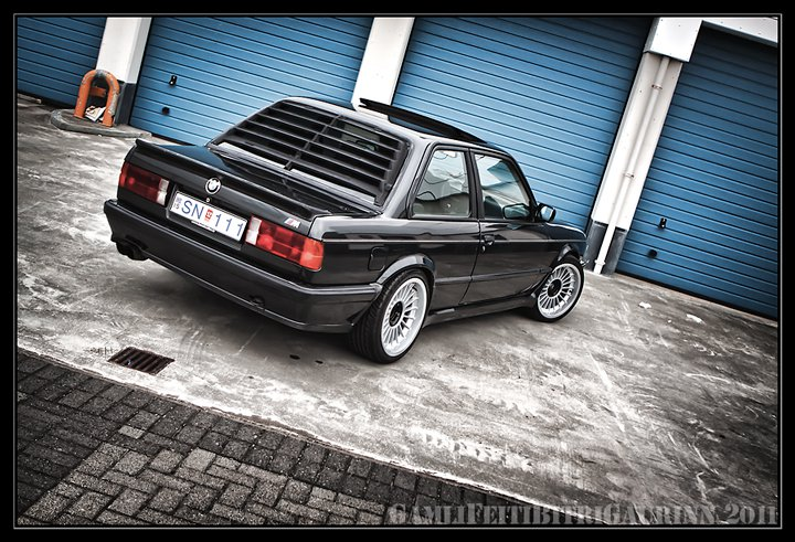 bmw-e30.net/wp-content/uploads/2012/02/260541_10150215998431903_341303671902_7536752_4802928_n.jpg