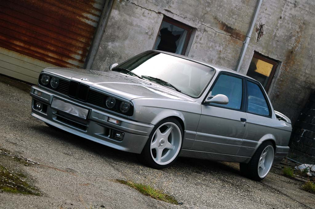 m tech ii the bmw e30 site pictures and videos. Black Bedroom Furniture Sets. Home Design Ideas