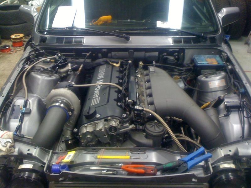03 Bmw 325i Engine Schematicon 2001 Ford F 150 Fuel System Wiring Diagram